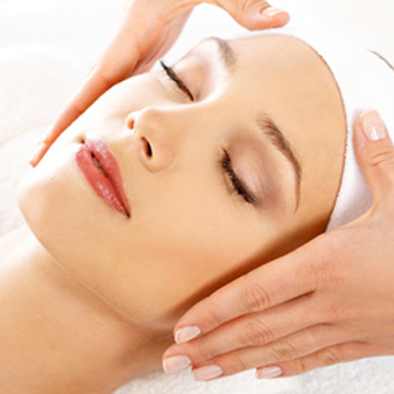 Skin Treatments